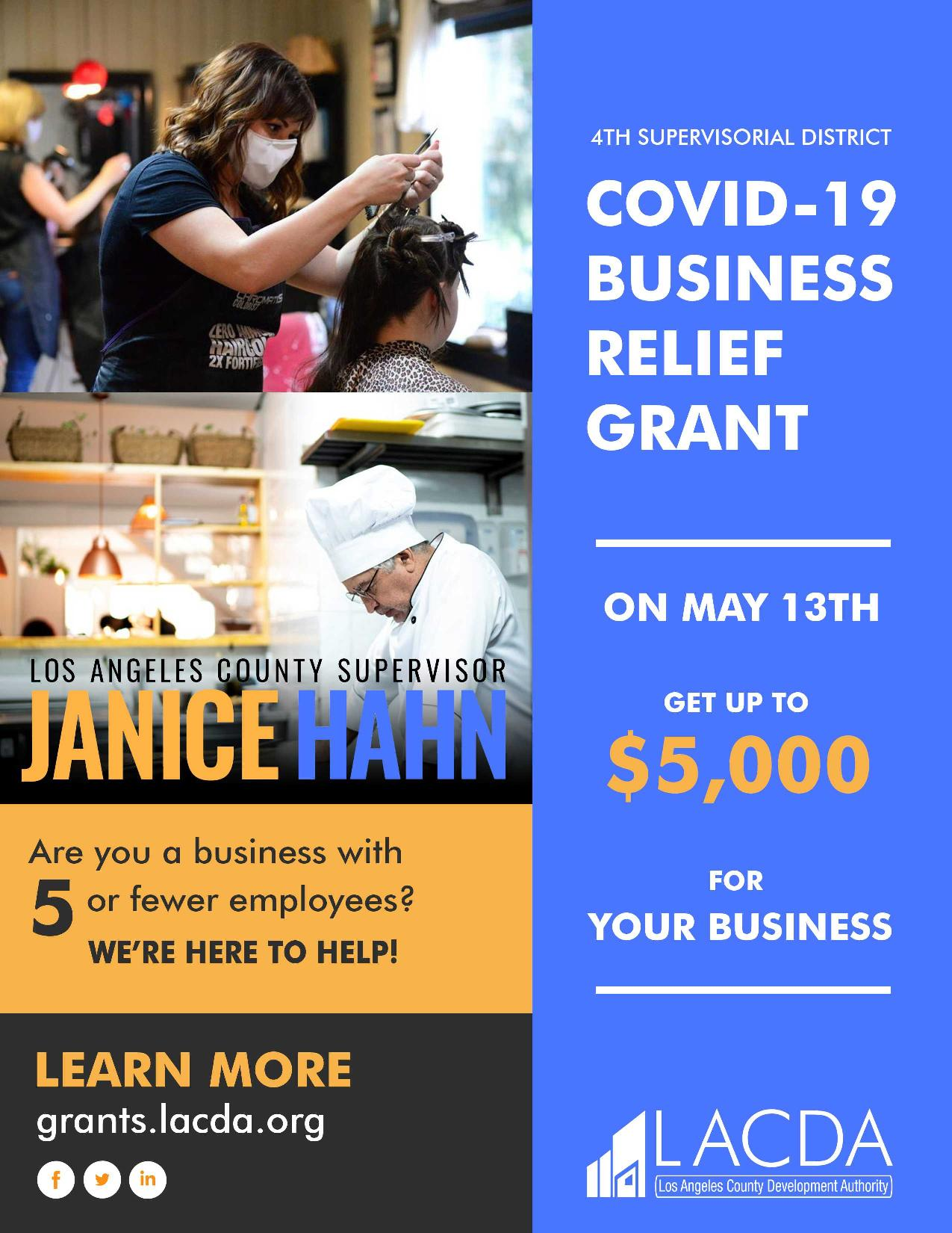 Business Relief Grant_flyer-page-001 (1)