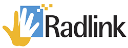 Radlink-Logo-Big-No-Tag-Line_small