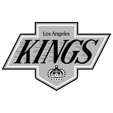 LA Kings Logo