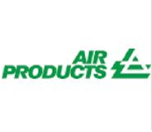 AirProducts & Chemicals