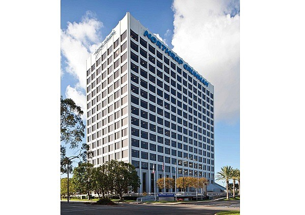 El Segundo Office Tower Sells for $138.5M