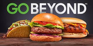 Beyond Meat IPO: Stock skyrockets 163% as it hits public market